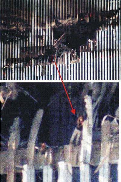 WTC_woman-vi