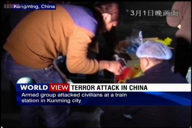 china_terrorattack