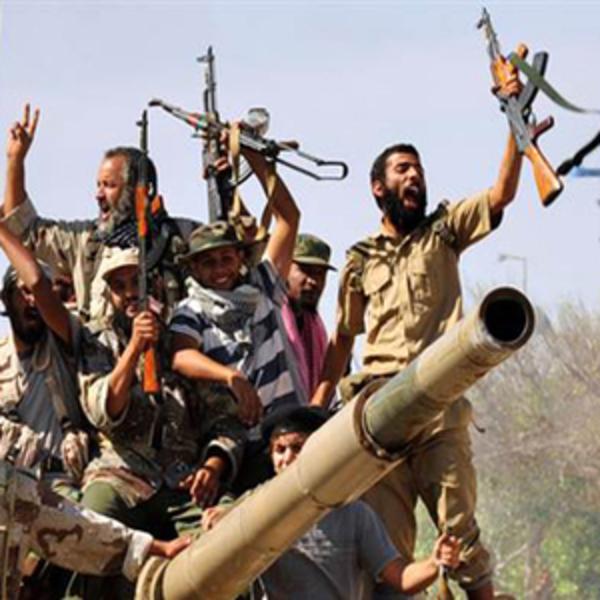full_libya_violence