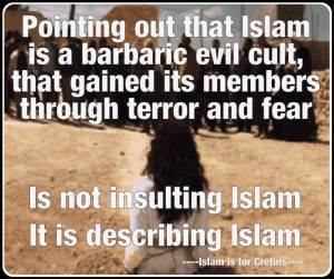 islam-is-a-satanic-cult