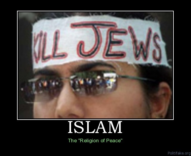 islam-islam-political-poster-1275315576