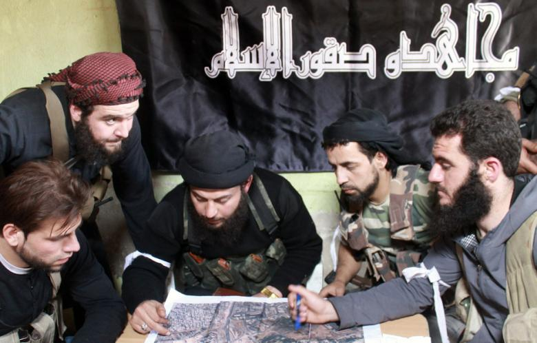 Khorasan group's plotting with al-Qaeda's Yemen affiliate shows that, despite the damage that years of drone missile strikes has done to the leadership of core al-Qaida in Pakistan, the movement still can threaten the West.