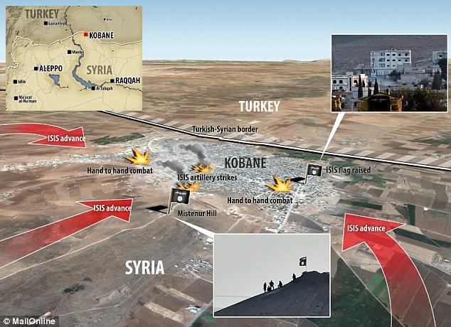 1412679679216_wps_68_Isis_Kobane_Syria_graphic