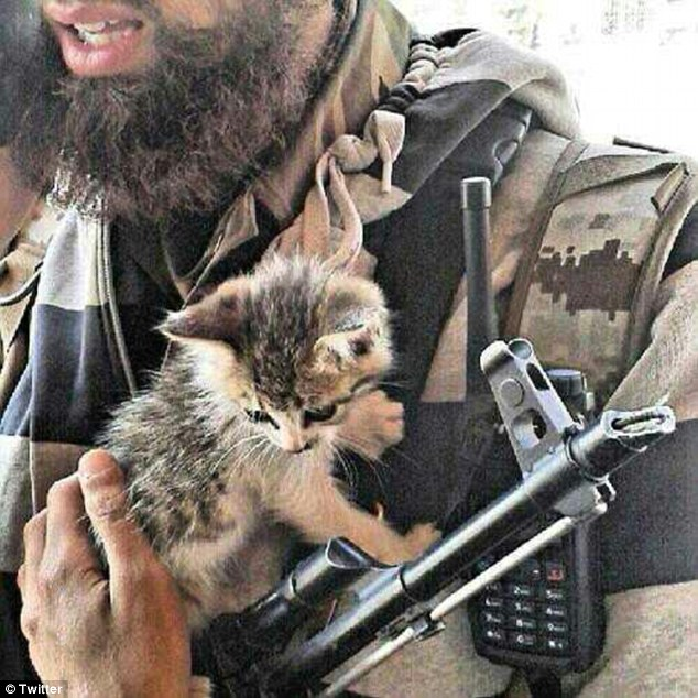 1414770660344_wps_7_Islamic_State_of_Cat_ISIL