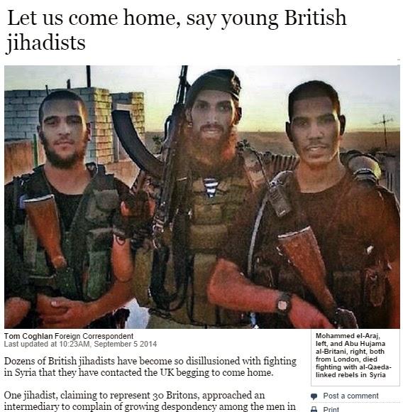 2014_09_05_Jihadists_say_let_us_come_home_London Times