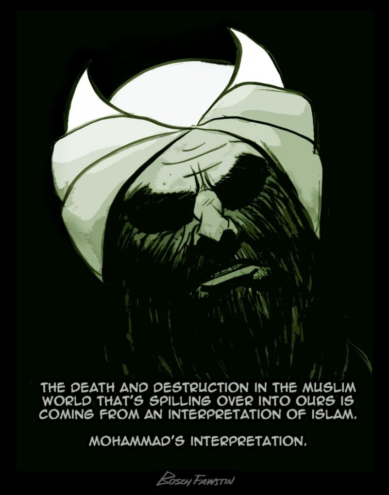 An-Interpretation-of-Islam-e1400918598208