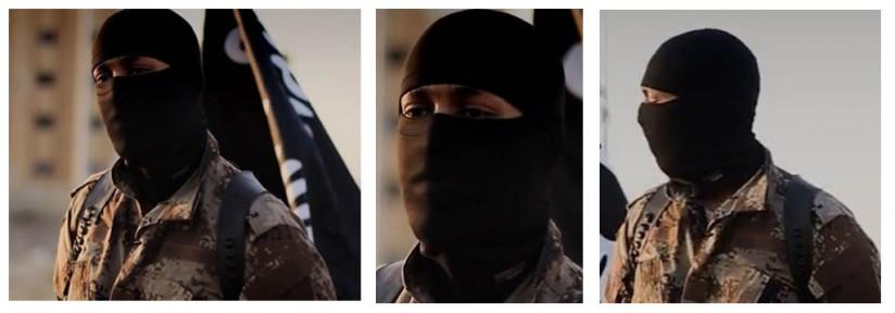 ISIS-Terrorist-Photos-FBI