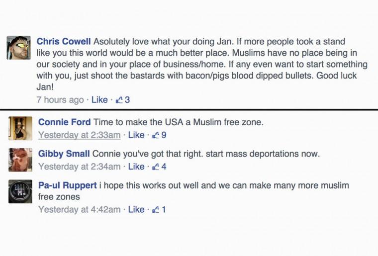 Muslim-Free-Zones-0031984318453