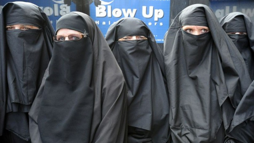 Protesta-Australia-burkas_TINIMA20120402_0419_3