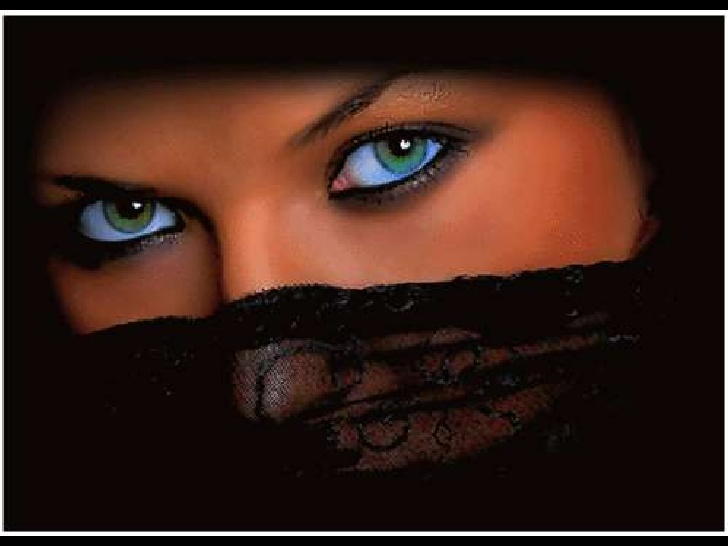 beautiful-eyes-beautiful-women-in-the-arab-world-3-728