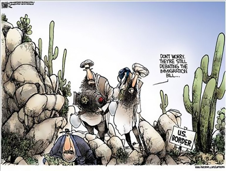 border-security-vs-mexican-terrorist-cartels
