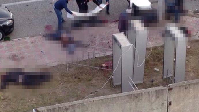 chechnya-russia-suicide-bomber-.si