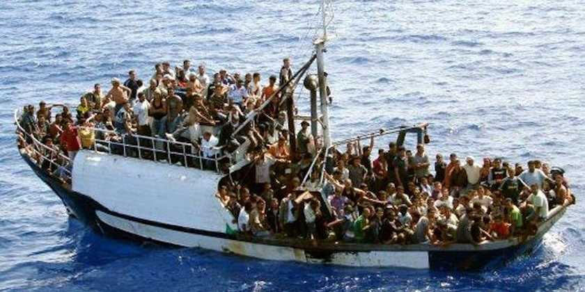 cyprus-launches-rescue-mission-for-300-refugees-off-coast
