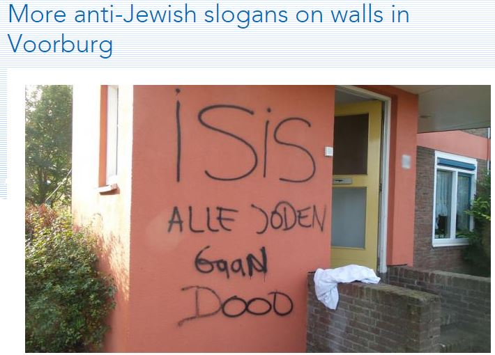 holandés-islámico-el antisemitismo-all-judios-die-02/10/2014