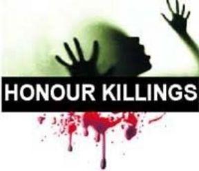 honor-killing