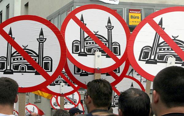 islam_demonstration_dpa_g