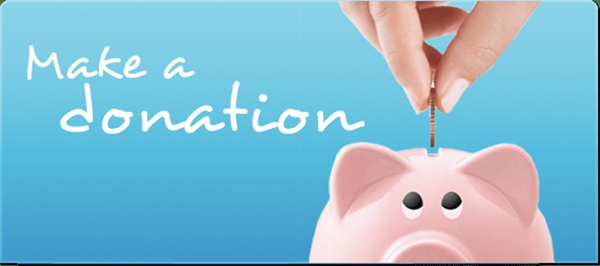 make_a_donation-1.jpg