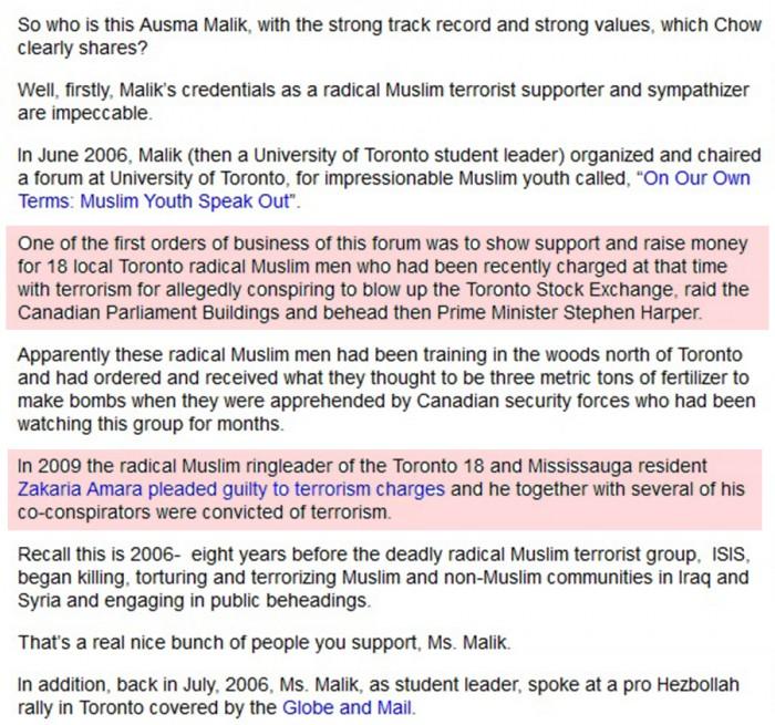 malik-supports-terrorists
