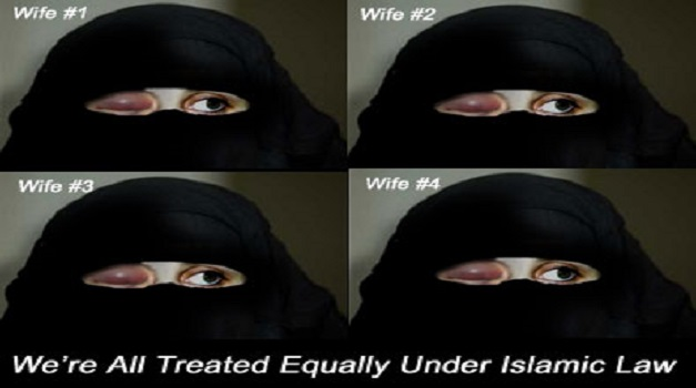muslim-abuse-of-women