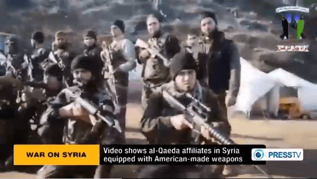syrian-rebels-guns