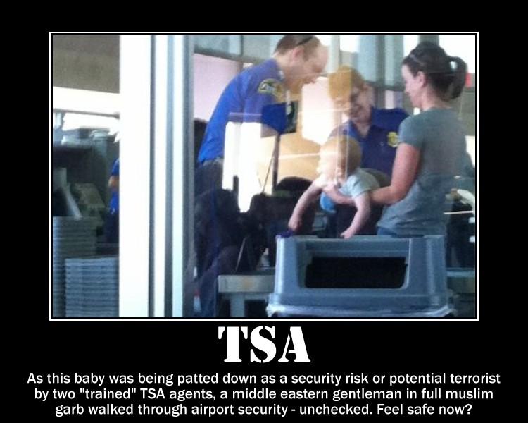 tsa árabes de punto de control de seguridad del aeropuerto orientales midle de perfiles agentes terroristas posters motivacionales