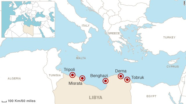 141118142750-derna-libya-locator-map-story-top