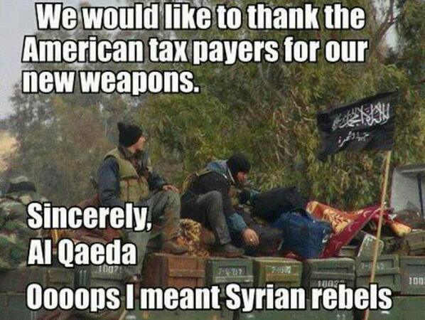 23561d1411065566-house-approves-arming-syrian-rebels-fight-islamic-state-bsxlkdlcuaes8w8