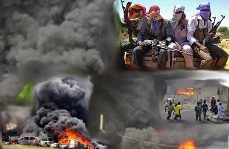 Boko-Haram-capture-mubi
