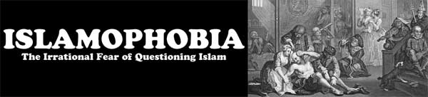 Islamophobia600-vi