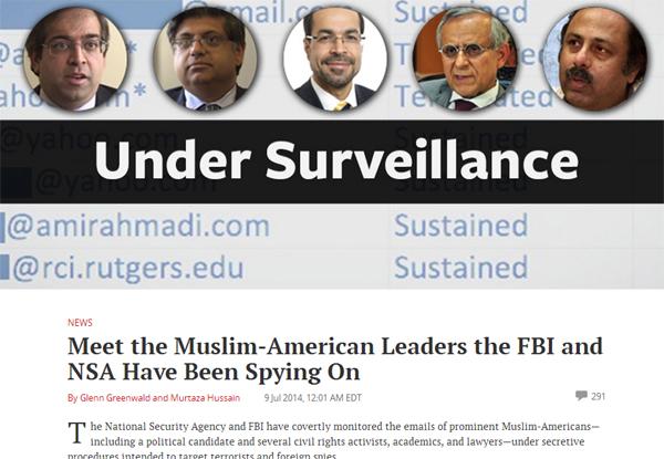 greenwald_muslim_headline
