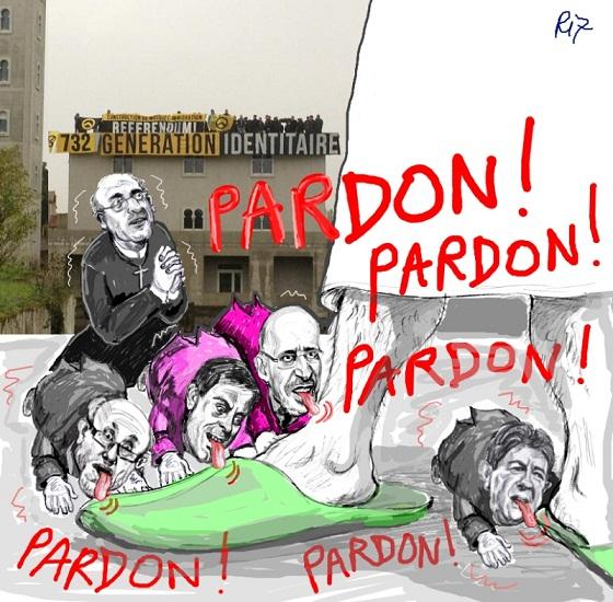 i7pardonpoitiersidentitaires11-vi