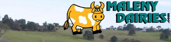 maleny-dairies