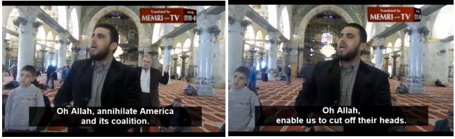 muslim-preacher3