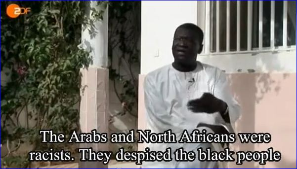 muslim-slave-trade
