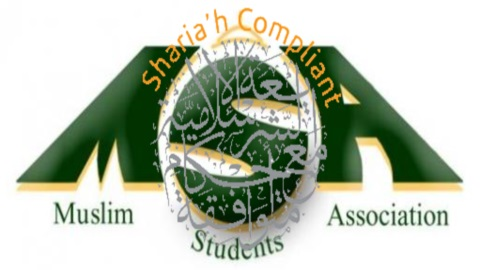 muslim-students-association