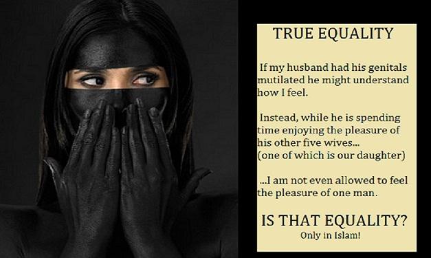 muslim-woman-fgm-edited