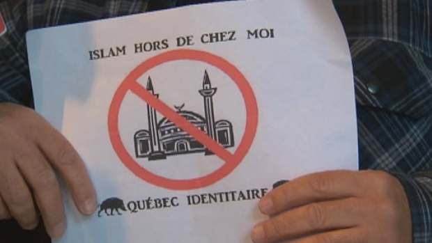 quebec-city-mosques-anti-muslim