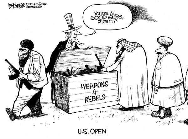weaponsrebels