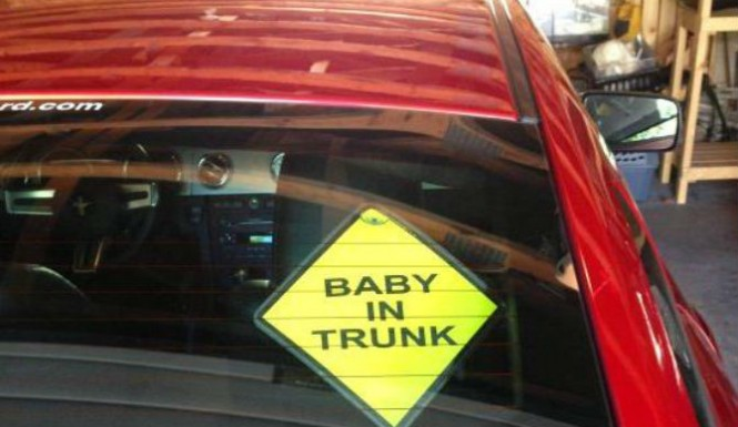 Baby-In-Trunk-665x385