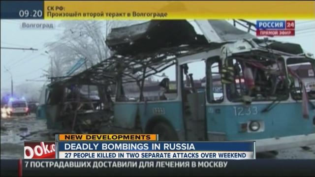 Deadly_attacks_in_Russia_1208750000_1730219_ver1.0_640_480