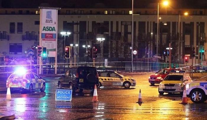 UK-crash-scene
