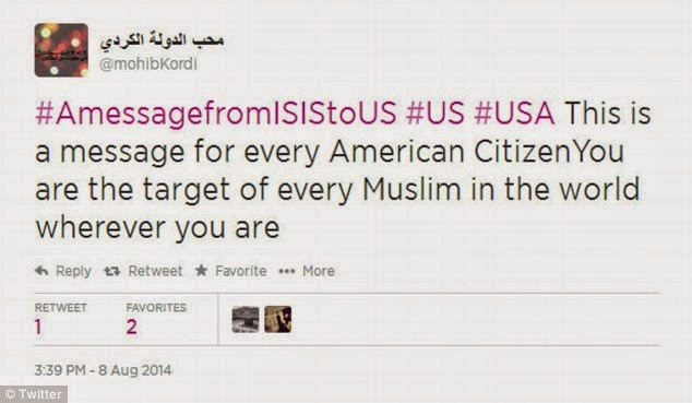 isis-to-america
