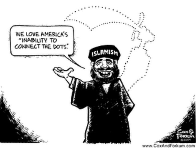islamists-luv-inability-connect-dots