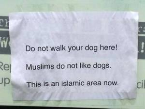muslimdogsignv2