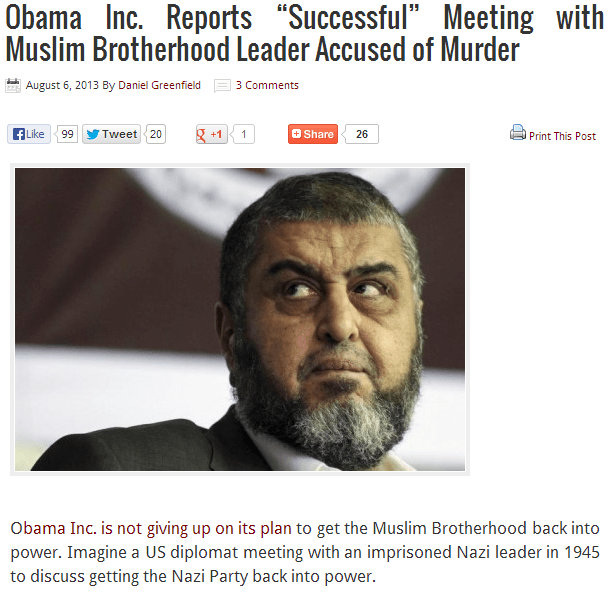 obama-subordinados-cumplen-con-musulmán-hermandad-07/08/2013