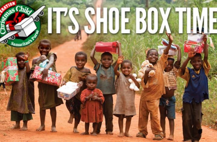 operation_christmas_child_shoe-box-time