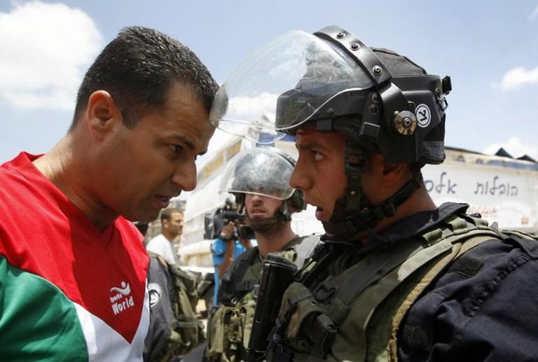 palestino-israel-presos