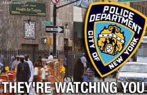watching-you-mosque