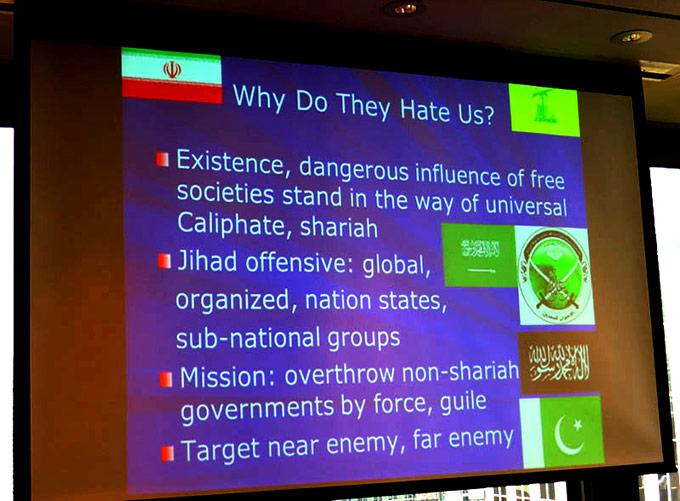 02-¿Por qué-yihadistas-odio-nos