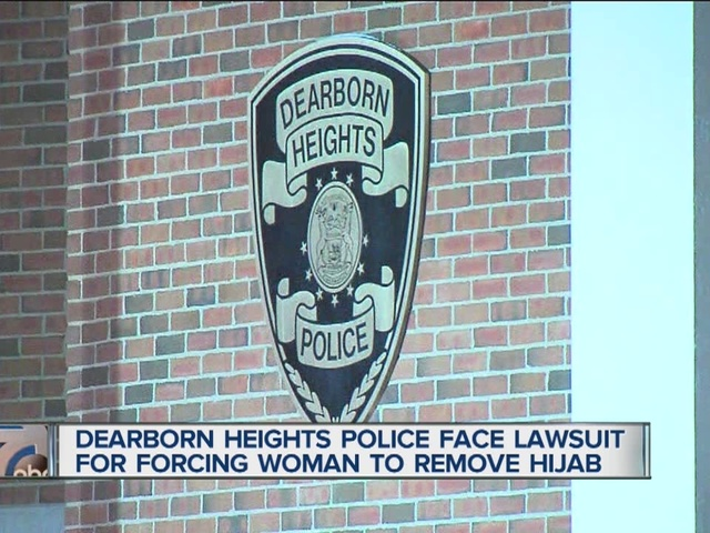 Dearborn_Heights_Police_face_lawsuit_for_2491910001_12720543_ver1.0_640_480